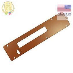 Ridgid 089290001183 Dado Throat Plate for Table Saws