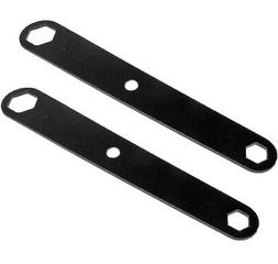 2 pack of genuine oem replacement wrenches