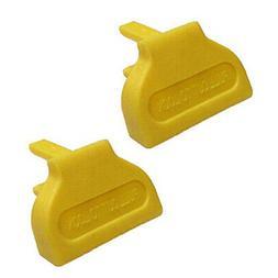 Ryobi 2 Pack of Genuine OEM Switch Keys For R45171, R45171NS