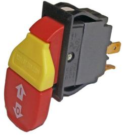 "Skil 3310 10"" Table Saw Replacement Switch # 2610958888"