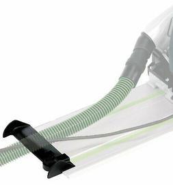 Festool 489022 Hose and Cord Deflector for FS Guide Rails