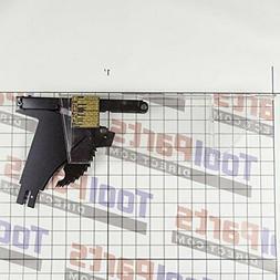 Black & Decker 5140032-00 Blade Guard Assy Dw745