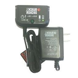 Black & Decker 90592360-01 12v NiCad 90500928 FS12C slide pa