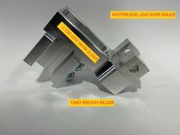 Ryobi BT3000/BT3100 & Craftsman 315.22811 Roller Holder 9691