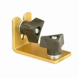 INCRA Build-It Brackets with Knobs and Fasteners, 1-1/2-by-2