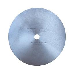 NEW CMT 299 112 00 10 Table Saw Balance Blade Sanding Disc S