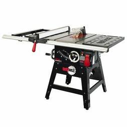 SawStop CNS175-SFA30 110-Volt 30-Inch 15-Amp Contractor Tabl