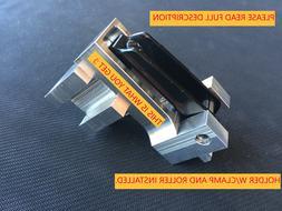 Complete Roller Holder Assembly 969154002 Ryobi & Craftsman
