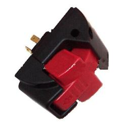 Bosch Genuine OEM Replacement Switch # 2610008538
