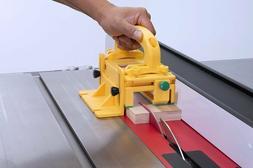Gravity Bridge Kit Table Saw Accessories Stand Push Block Gu