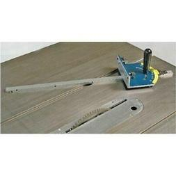 Kreg KMS7101 Table Saw Precision Miter Gauge Tool