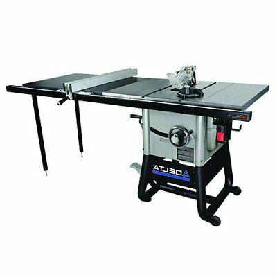 10 contractor table saw