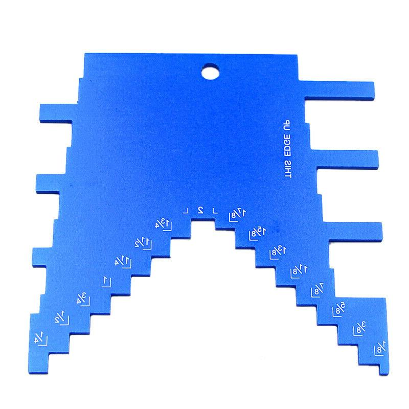 2 in Step Guide Tool 112*111*73mm