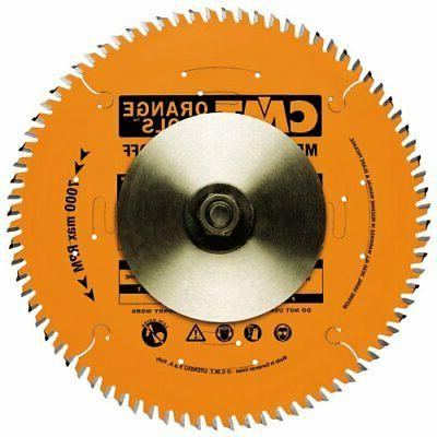 CMT 299.102.00 2 pcs of Saw Blades Stabilizers, 5-Inch Diame