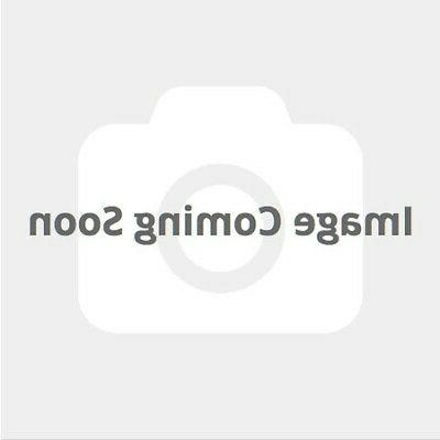 POWERMATIC 6077225 Belt For Powermatic 66