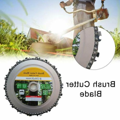 9 Inch Chain Saws Carving Ice Tools US
