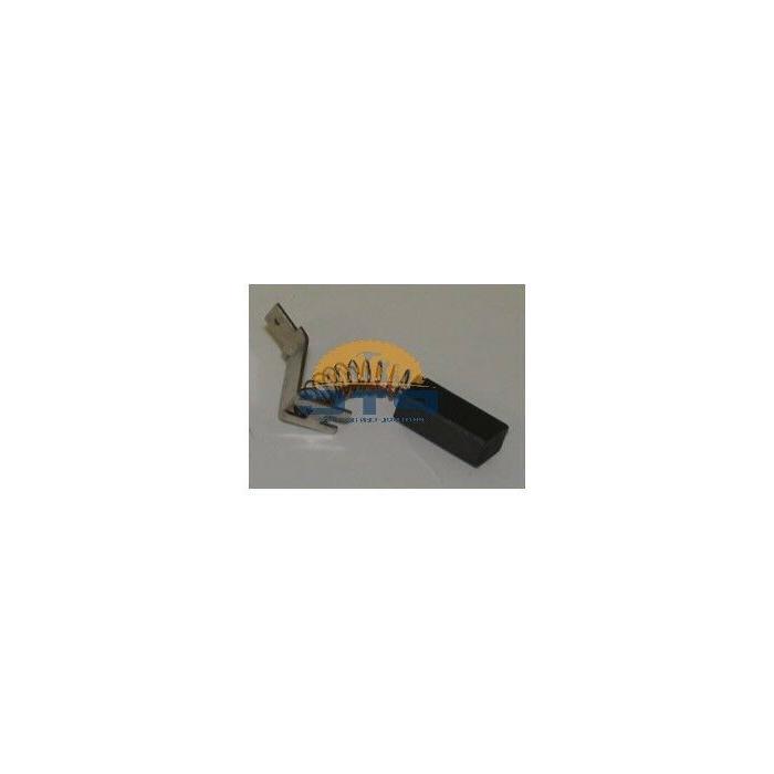 black decker 90512443 carbon brush for table