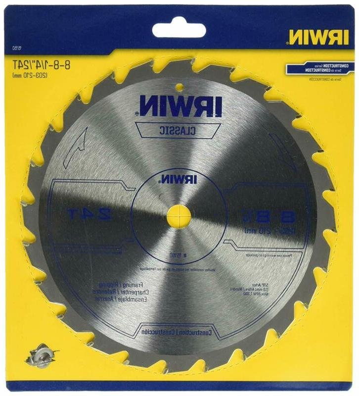 Carbide Table  Miter Circular Saw Blade Tools Classic Series