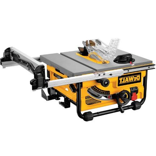 dw745 compact jobsite table saw