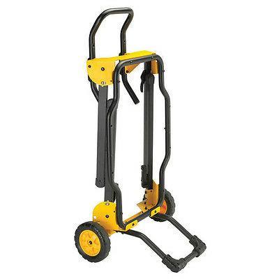 Dewalt Rolling Saw Cart/Stand