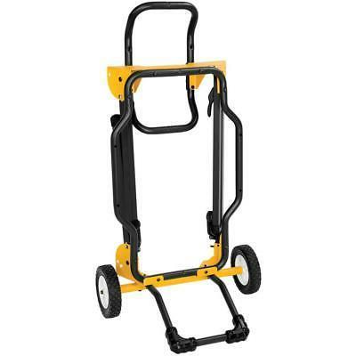 dwe74911 rolling table saw cart