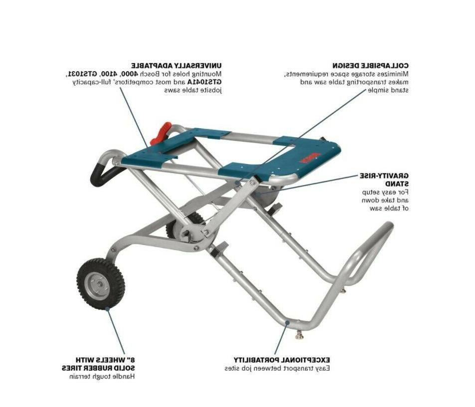 Gravity Stand Wheels Heavy Duty US