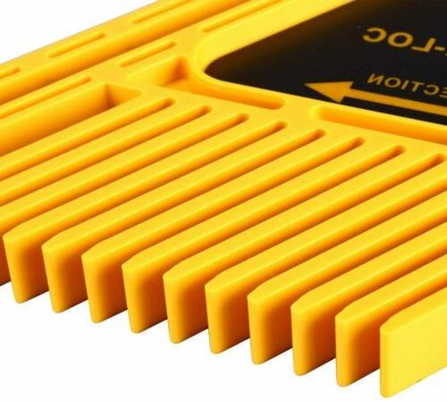Multi-purpose Loc Board Table Miter