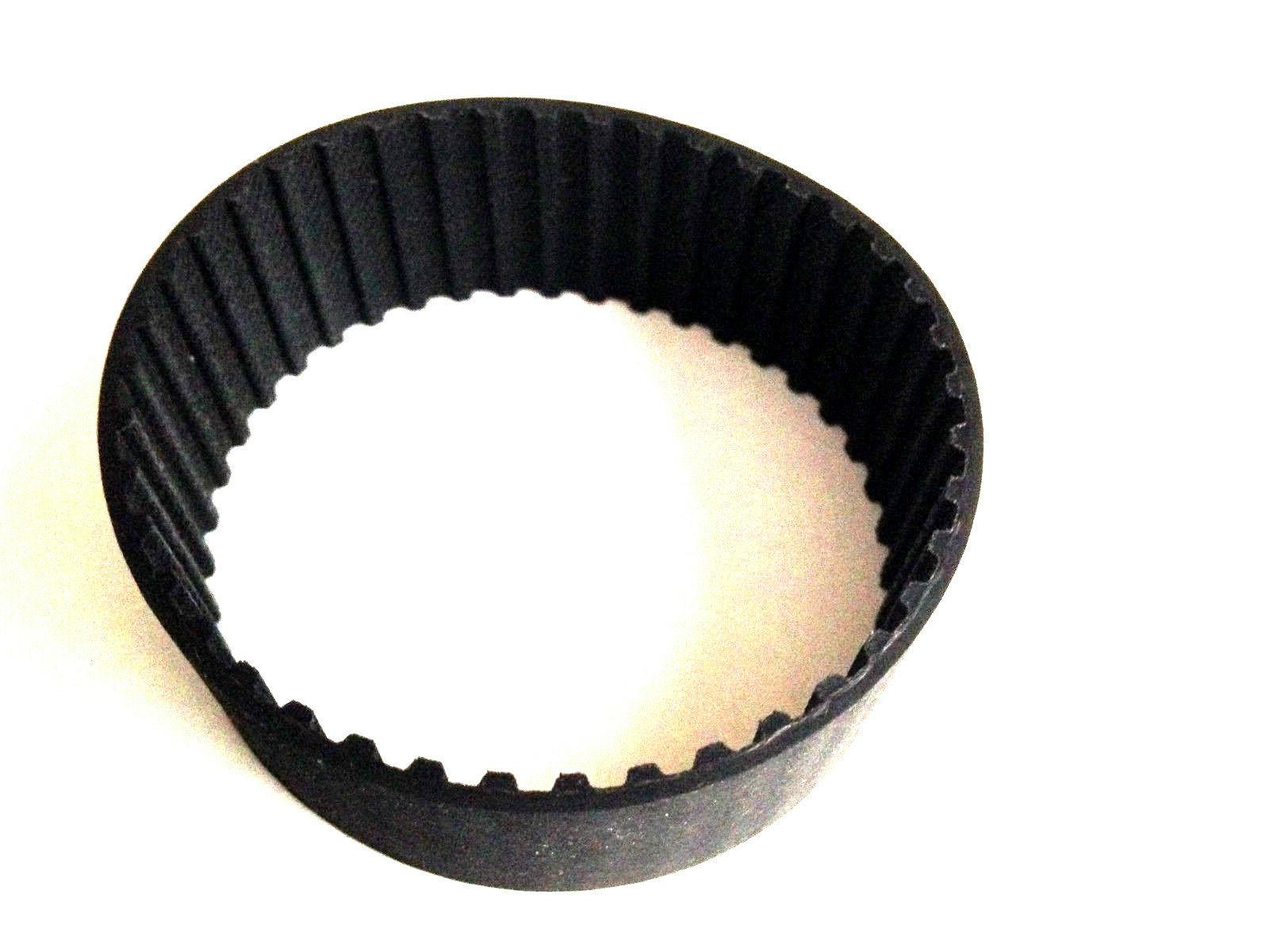 **New Replacement Belt**  for  DELTA ROCKWELL 49-083 49083 34-010 JE353 4C10