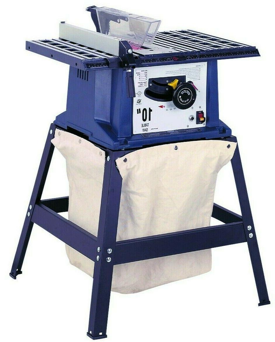 new table saw dust bag universal collection