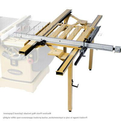 pmst 48 sliding table saw attachment 1794860k