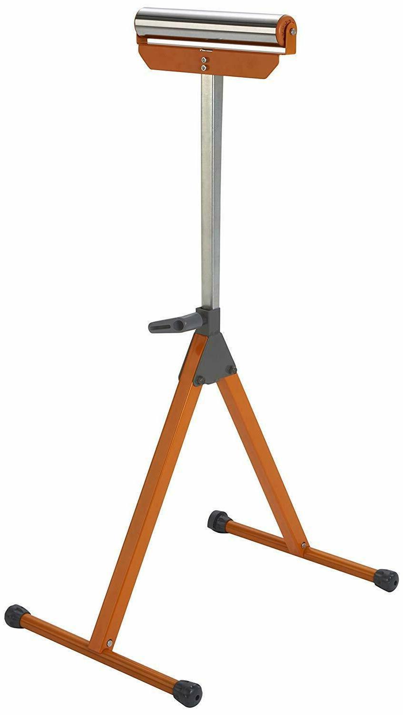 Stand Steel Pedestal Saw Shop