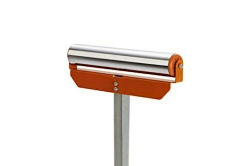 "BORA Pedestal Roller with 11-1/4"""