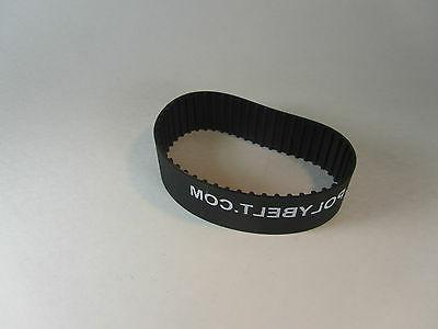 Replacement drive belt for 34-674 36-610
