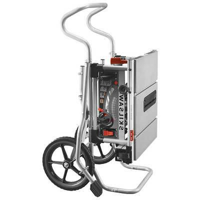 SKILSAW 10 Heavy Table Stand