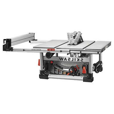 SKILSAW In. Heavy Table with Stand
