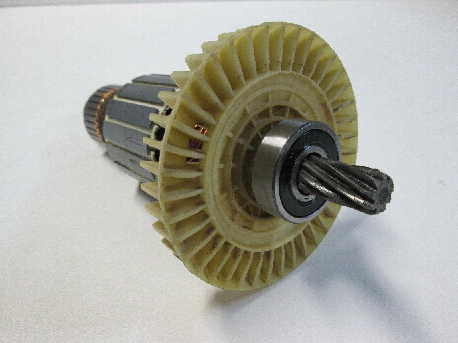 Sears RM871 Rebuild Kit Motorized