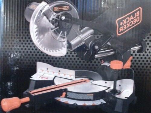 sm1850bd sliding compound miter saw