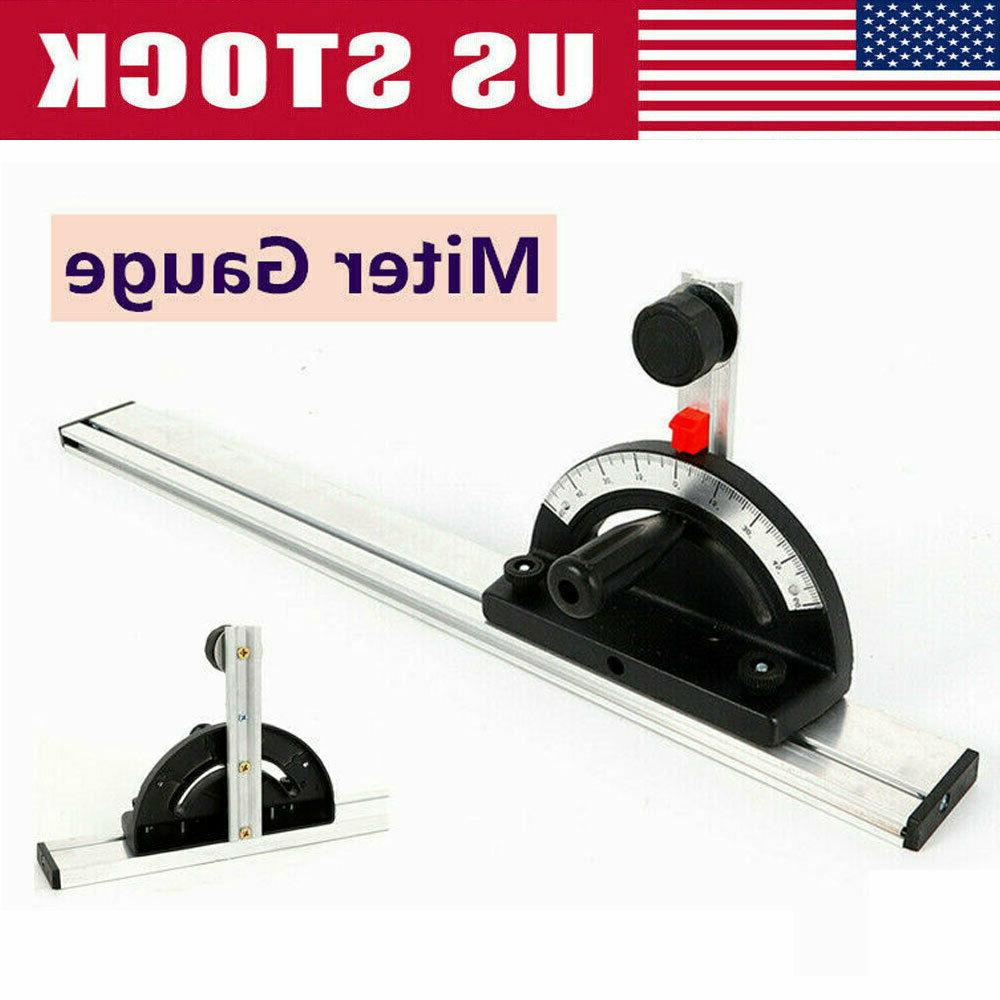 usa for woodworking table saw bandsaw router