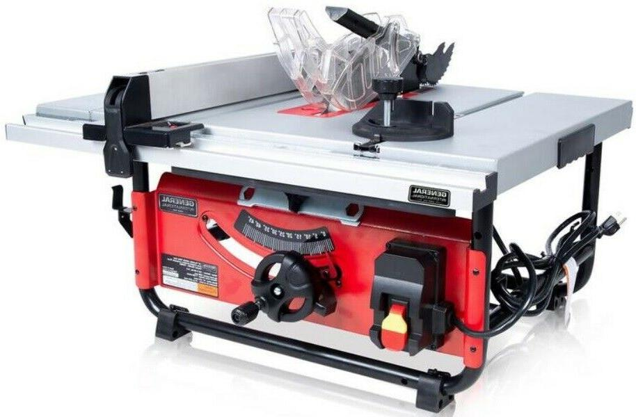 ts4003 10 in benchtop and portable table