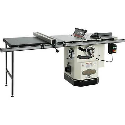 w1820 3 hp table saw