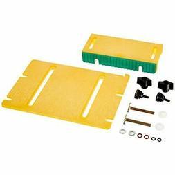 Micro Jig GRAK-404    GRR-Ripper Attachment Kit