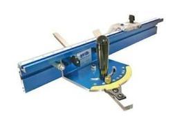 Kreg Precision Miter Gauge System - KMS7102