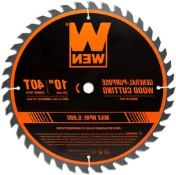 Professional Woodworking Saw Blade for Miter Table Saws Toot