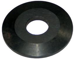 Ridgid R4512 Table Saw Replacement Blade Washer # 0800350030