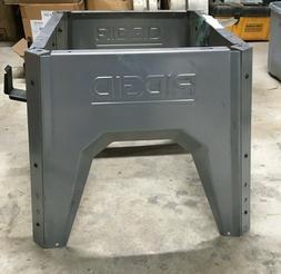Ridgid R4520/4512 Saw Stand Base Legs