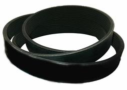 Replacement Belt for Ridgid 10 in TS3650 Table Saw