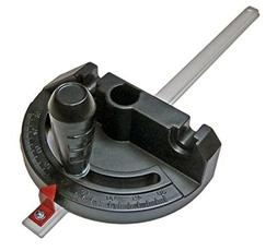 """Replacement Miter Gauge For 5/8"""" T Slot Table Saw 2610011708"""