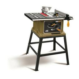 ss7202 10 15 amp table saw