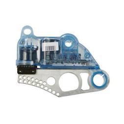 Standard Brake Cartridge for SawStop Table Saws Dado Cuts St