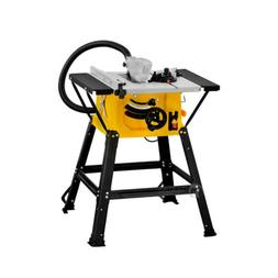 Table Saws With Stands 8'' Cutting Electric Machine 1.5K